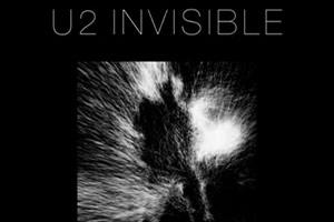invisible-U2
